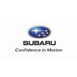 Subaru VRX STI Sport, 2011, 65'000 km