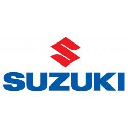 Usato Suzuki Swift, 2010, 54'000 km