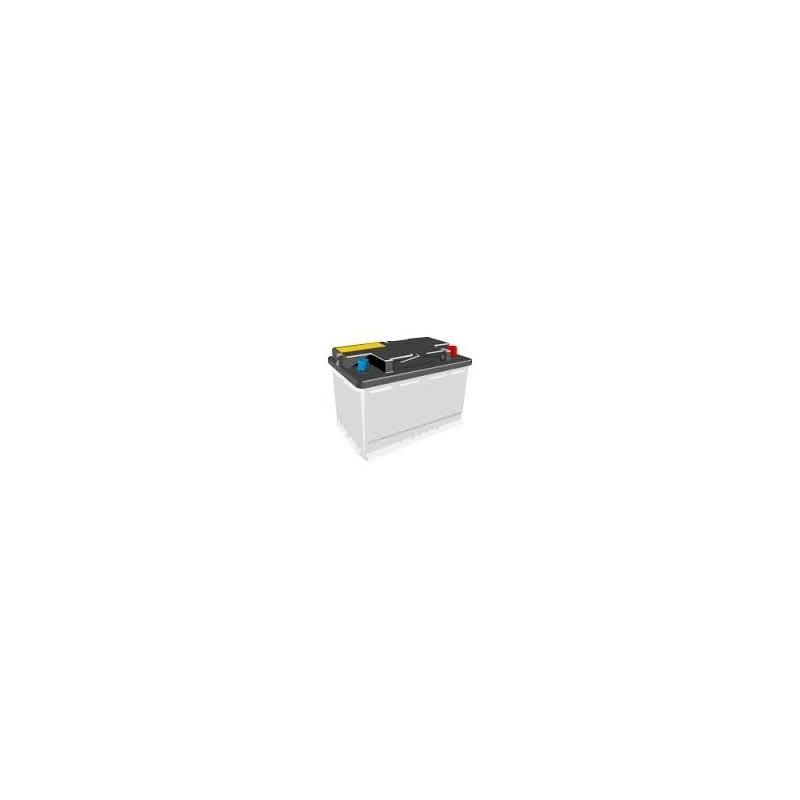 Batterie Véhicule de 36Ah à 74 Ah
