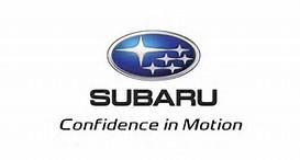 Occasion Subaru