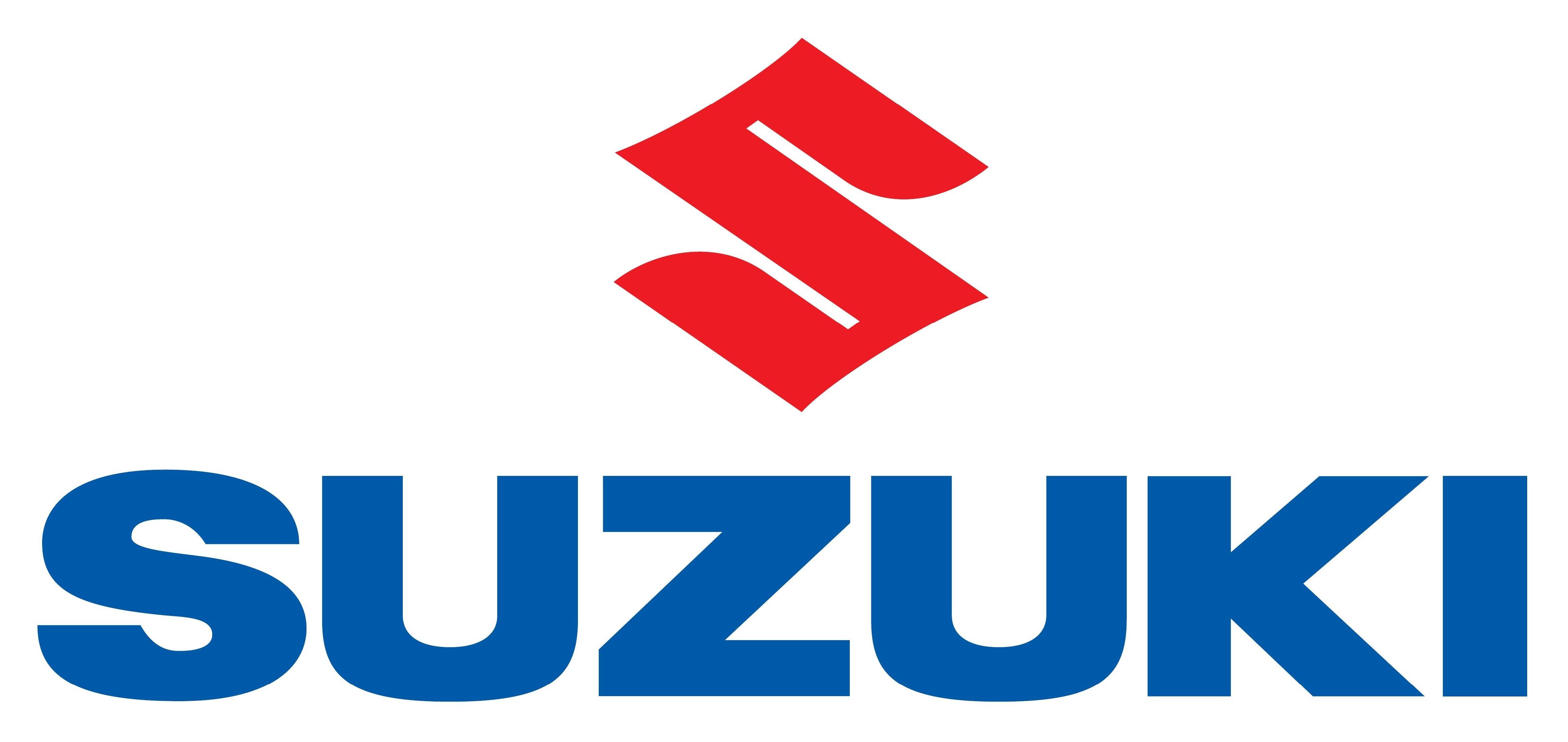 Occasion Suzuki