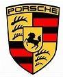 Occasion Porsche